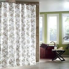 kids shower curtain sets find deals 72 x 78 bathrooms extra long cm liner