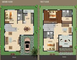30x50 duplex house plans incredible house plan for 1500 sq ft bangalore