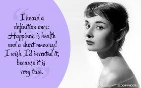 Audrey Hepburn Quotes On Beauty Best of 24 Liberating Quotes By Audrey Hepburn On Beauty Self Worth