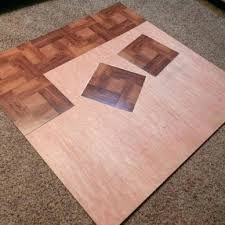 hardwood floor chair mats. Extraordinary Hard Floor Chair Mat Desk Under For Carpet Mats Hardwood Floors A