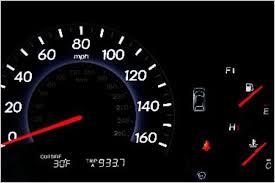 2004 Infiniti G35 Service Engine Soon Light Reset. Car Maintenance ...