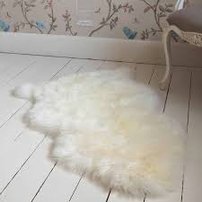 ikea sheepskin rug roselawnlutheran sheepskin rug ikea fur rugs with regard to the