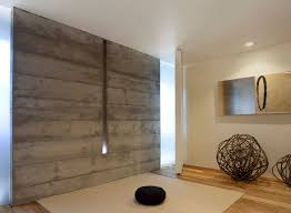 meditation room furniture. no furniture for meditation room