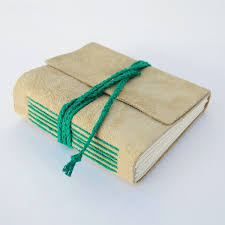 bookbinding fundamentals longsch binding