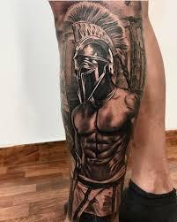 Pin By 410 443 5188 On Tattoos Tattoos Gladiator Tattoo Samoan