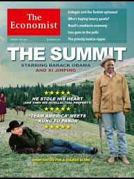 economist cover trump xi economist cover asia times
