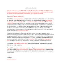 professional letter format how to write professional letter professional business letter 04
