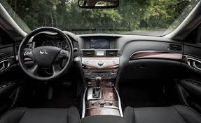 2018 infiniti q70. beautiful q70 2016 infiniti q70 interior photos to 2018 infiniti q70