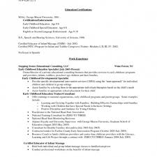 Download Caregiver Job Description For Resume Resume Ideas