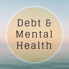 debt-mental-health