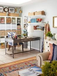 office desk in living room. Fine Office Furniture Office In The Living Room Compact Desk Ceiling  Ideas Custom Built And