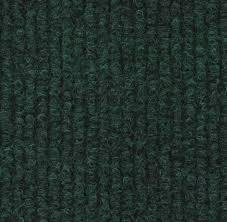 dark green carpet texture.  Green For Dark Green Carpet Texture