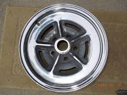 5x5 Bolt Pattern Wheels For Sale Beauteous Wheels For Sale Page 48 Of Find Or Sell Auto Parts