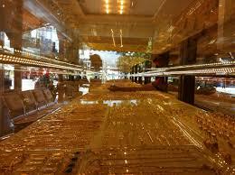 Phân Phối Các Sản Phẩm Đèn Led Ứng Dụng Công Nghệ Mới: Đèn led trang trí  cửa hàng vàng bạc, đồ trang sức, thời trang