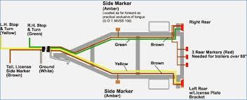wiring diagram 4 flat trailer wiring diagram 7 blade trailer plug 4 Pin Trailer Plug Wiring Diagram wiring diagram 4 flat trailer wiring diagram 7 blade trailer plug