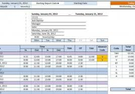 excel for scheduling excel template for scheduling employees weekly employee schedule