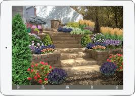 Landscape Design App Home Iscape Gardening And Landscape Design App Digital