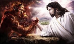 Image result for תמונות של אלוהים