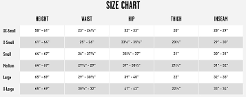 Volcom Size Chart Snowboard Pants Volcom Bridger Insulated Womens Snowboard Pants Pure Board