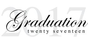 Image result for graduation 2017