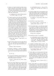 New Chapter Quotes Interesting Great Quotes Of Law Employment