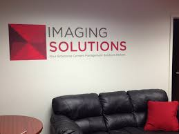 on business logo wall art with custom wall decals ideas in decors throughout custom wall decal plan