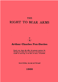 to bear arms essay right to bear arms essay