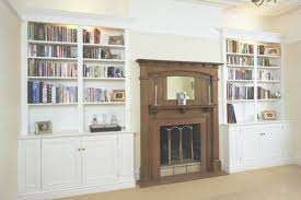 Living Room Alcove Living Room Furniture For Storage Display Alcove Designs