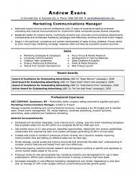 Monster Resume Service Review Beautiful 71 Luxury Monster Writing
