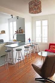 Ikea Bar Cuisine Bar Cuisine Ouverte Ikea Masionsdesignideascf