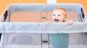 best travel crib babygearlab