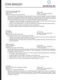 Resume Format Examples For Job Federal Resume Samples Examples Of ...