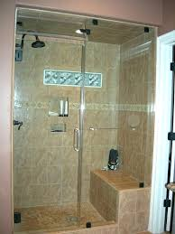 phoenix shower door glass shower doors phoenix medium size of glass fixtures beautiful whole doors glass
