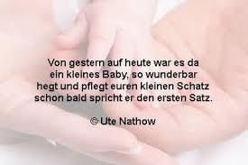 Sprüche Zur Geburt Kurze Glückwünsche Zur Geburt