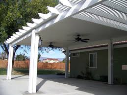 free standing patio cover. Stunning Free Standing Patio Cover G