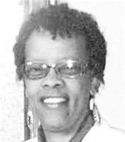 BEVERLY ROBINSON Obituary (2014) - Memphis, TN - The Commercial Appeal