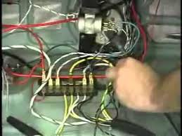 cip1 bug me dvd vol 9 wiring harness installation