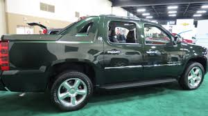 2018 chevrolet avalanche release date. perfect avalanche 2018 chevy avalanche side image for mobile phone chevrolet avalanche release date