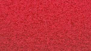 Red Carpet Texture Pattern Red Carpet Texture Pattern Nongzico