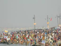 magh mela dates allahabad kumbh mela ujjain simhastha  taking bath at the banks of mother ganga in kumbh mela 2013