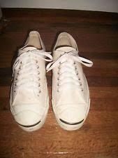 converse vintage shoes. converse 1970s vintage shoes for men e