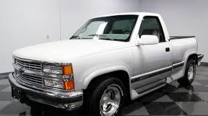 3968 CHA 1995 Chevy C K 1500 - YouTube