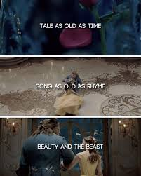 Beauty And The Beast Disney Quotes Best Of 24 Beauty And The Beast Quotes Pinterest Beast Quotes Disney