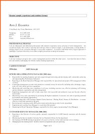 Strengths For A Resume 100100 Experience Resume Sample Formsresume 73