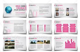 creative powerpoint templates creative powerpoint themes creative presentation templates awesome