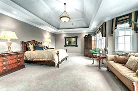 tray ceiling lighting. Master Bedroom Tray Ceiling Lighting Glamorous Ideas That Turn Ceilings Into .