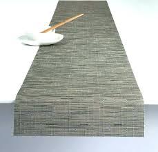 bamboo floor runner rug cool indoor outdoor best of area rugs runners black