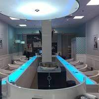 fierce salon wayne united states