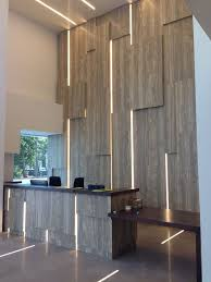 office feature wall ideas. Office Interior Wall Design Ideas Webbkyrkan Feature