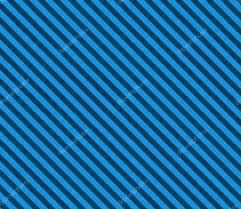 Light Blue And Dark Blue Background With Stipes Light Blue And Dark Blue Stock